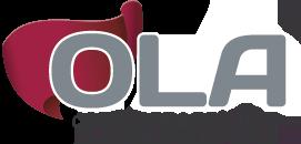 logo-ola2