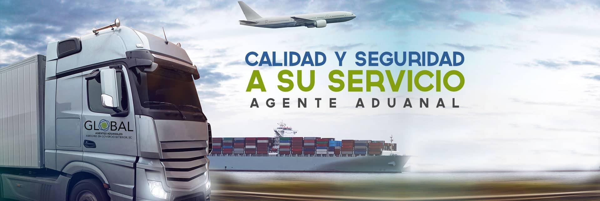 Aa global agentes aduanales asesores en comercio for Asesores exterior
